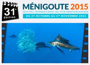 Paul Watson invité du prochain Festival de Ménigoute